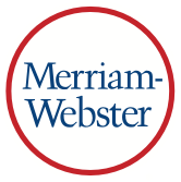Levidrome Entered into the Merriam-Webster Open Dictionary