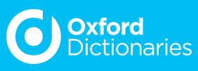Levidrome Appears in Oxford Dictionary Blog a Second Time